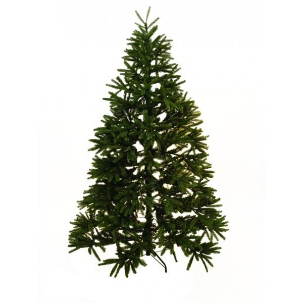 umělý vánočné stromek